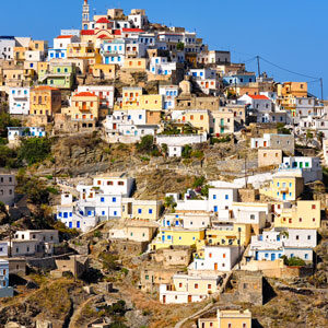 stock-photo-karpathos-25970